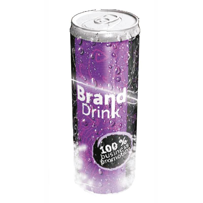 Brand Drink